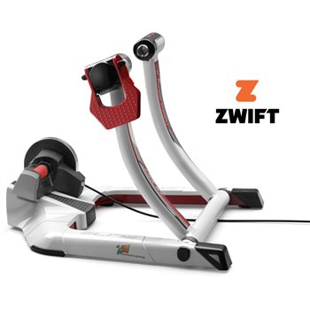 Elite Qubo Power Mag Smart B Plus trainer  - Click to view a larger image