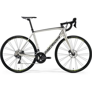 Merida Reacto Disc 5000  - Click to view a larger image