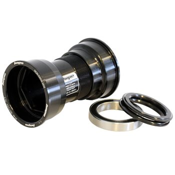 Hope PressFit 4630 Bottom Bracket  - Click to view a larger image