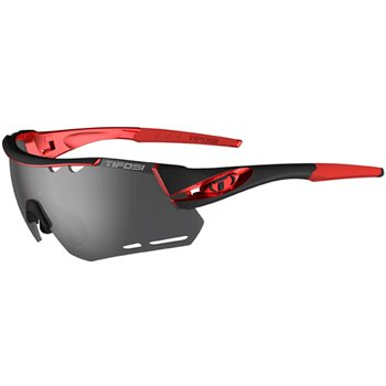 Tifosi Alliant Interchangeable Lens Sunglasses  - Click to view a larger image