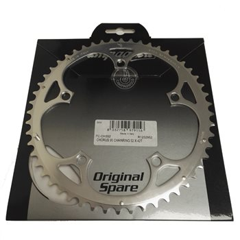 Campagnolo Chorus 52T - 9 Speed Chainring - FC-CH352   - Click to view a larger image