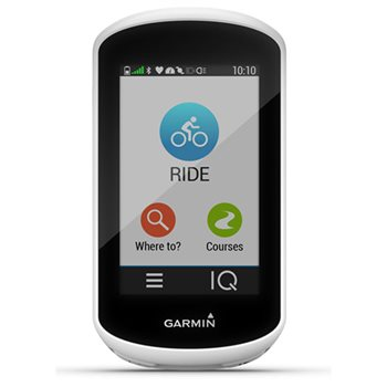 Garmin Edge Explore GPS Enabled Cycling Computer  - Click to view a larger image