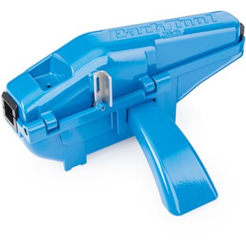 Park Tool CM-25 - Professional Chain Scrubber  - Click to view a larger image