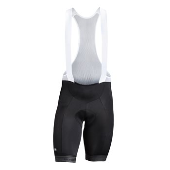Giordana Fusion Men's Cycling Bib Shorts  - Click to view a larger image