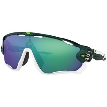 Oakley Jawbreaker Cavendish Edition  - Click to view a larger image