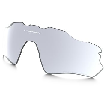 Oakley Radar EV Path Photochromic Spare Lens  - Click to view a larger image