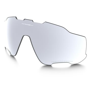 Oakley Jawbreaker Photochromic Spare Lens  - Click to view a larger image