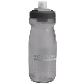 Camelbak Podium Drinks Bottle  - Smoke  - Click to view a larger image