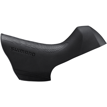 Shimano Ultega 11 Speed ST-R8000 STI Bracket Covers (Hoods)  - Click to view a larger image