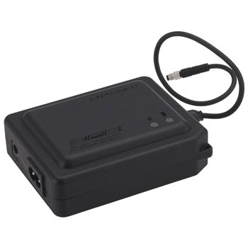 Campagnolo EPS V4 Battery Charger (Also Works With V2 and V3)  - Click to view a larger image