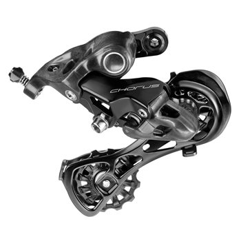 Campagnolo Chorus 12 Speed Rear Derailleur  - Click to view a larger image