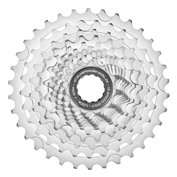 Campagnolo Chorus 12 Speed Cassette  - Click to view a larger image