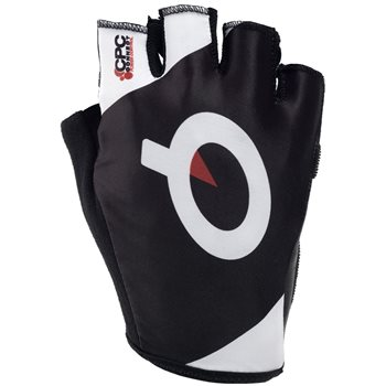 Prologo CPC Short Finger Gloves  - Click to view a larger image