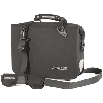 Ortlieb Office Bag Plus QL2.1  - Click to view a larger image