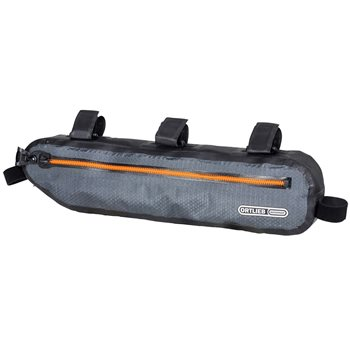 Ortlieb Bike Packing Frame Pack - Top Tube  - Click to view a larger image
