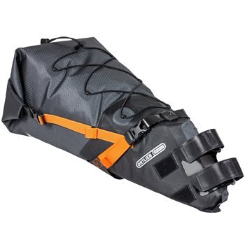 Ortlieb Bike Packing Seat Pack - 16.5L  - Click to view a larger image