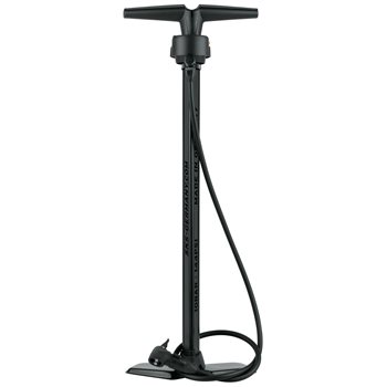 SKS Airworx 10.0 Plus Track Pump  - Click to view a larger image