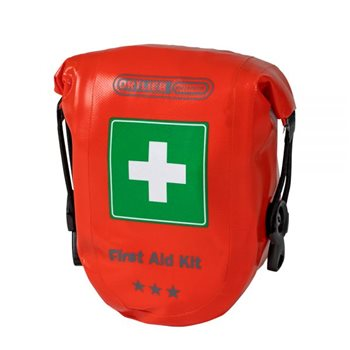 Ortlieb First Aid Kit - Regular  - Click to view a larger image