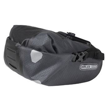 Ortlieb Saddlebag Two - 1.6L  - Click to view a larger image