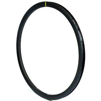 Mavic Open Pro Carbon UST Rim - 32mm For Disc Brake