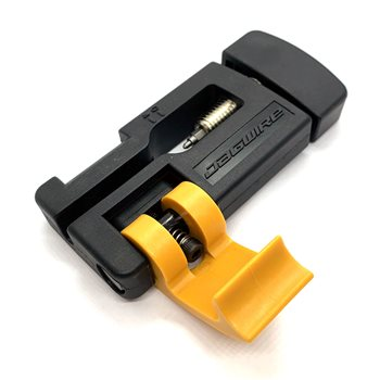 Jagwire Needle Driver for Hydraulic Hose  - Click to view a larger image