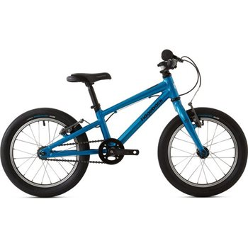 Ridgeback Dimension 16 Inch Bike - 2020  - Click to view a larger image