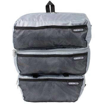 Ortlieb Packing Cubes for Panniers  - Click to view a larger image