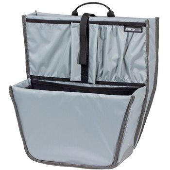 Ortlieb Commuter Insert For Panniers  - Click to view a larger image