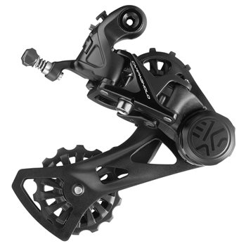 Campagnolo Ekar 13 Speed Rear Derailleur  - Click to view a larger image