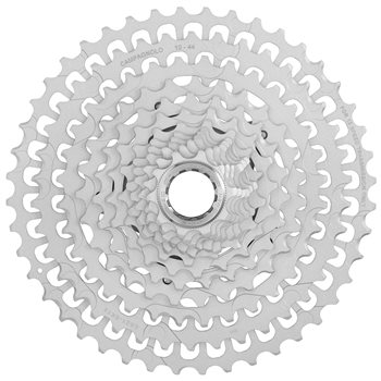 Campagnolo Ekar 13 Speed Cassette  - Click to view a larger image