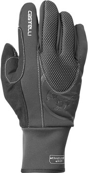 Castelli Estremo Winter Gloves  - Click to view a larger image