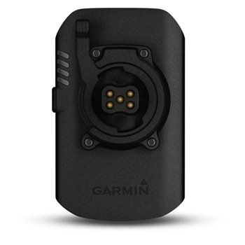 Garmin - Edge 1030   computer batteries and chargers