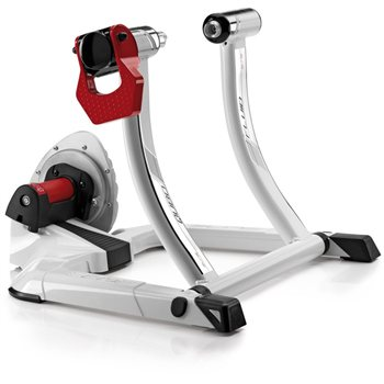 Elite Qubo Power Fluid Trainer  - Click to view a larger image