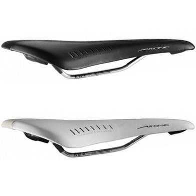 Fizik Arione Saddle - Kium Rails 1