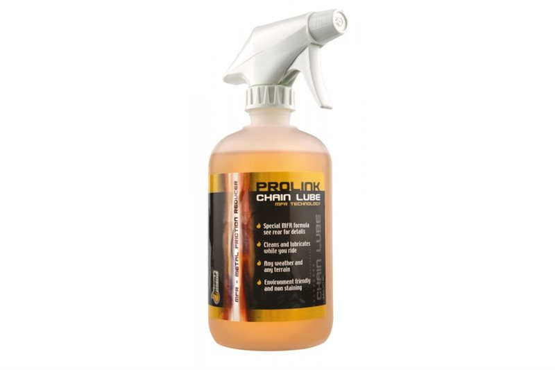 Progold Prolink Chain Lube - 16oz Bottle 1