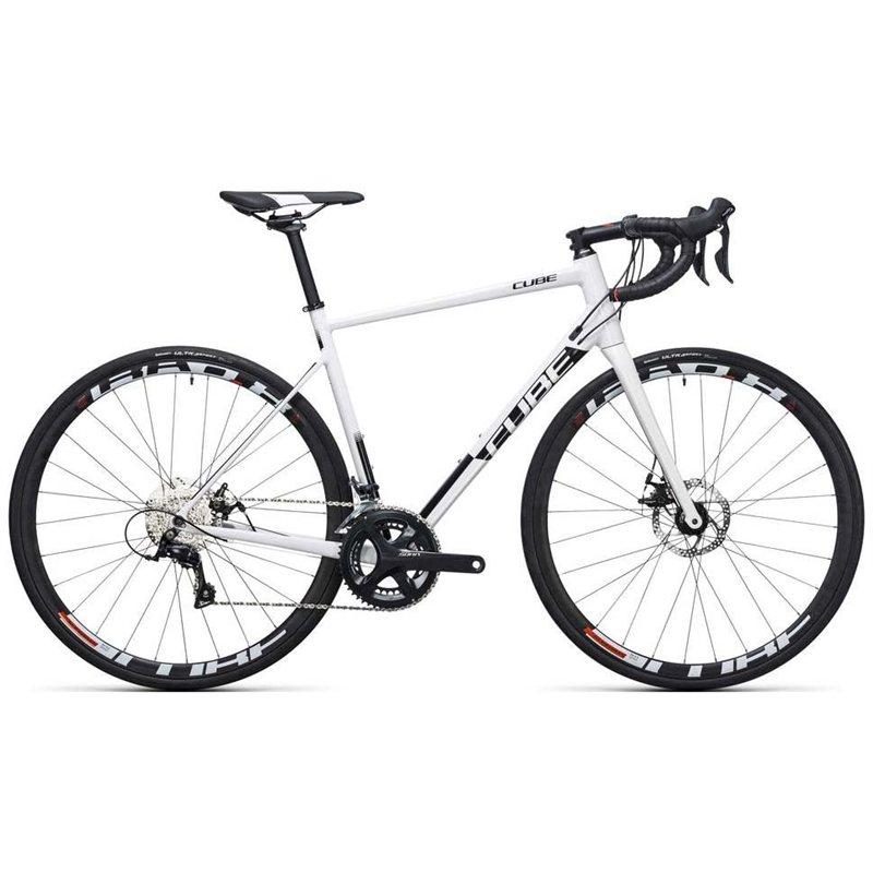 Enduro Shimano CS-M980 XTR 10 Vitesse Cassette 11-34 T Mountain Bike Bicycle Trail