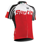 Santini cycling jersey size guide